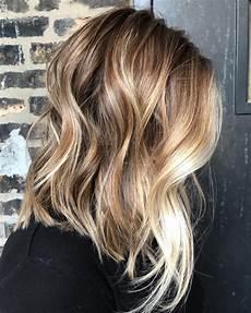 how to care for balayage hair iles formula