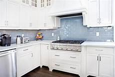 white shaker kitchen cabinets international