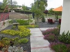 Advance Landscape Design Portfoilo Of Valley Center Landscape Design By Advanced