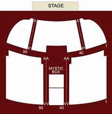 Mystic Theater Petaluma Seating Chart Mystic Lake Showroom Prior Lake Mn Seating Chart