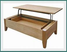 Extending Coffee Table 40 Photos Extendable Coffee Tables Coffee Table Ideas