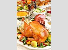 Petals & Paper Boutique: Don't Have a Naked Thanksgiving