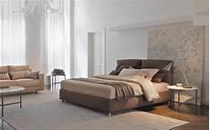da letto flou letti flou prezzi e recensioni dei modelli disponibili