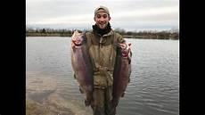 stor fisk lovtrup januar 2018 store fisk