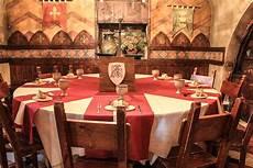 ristorante la tavola rotonda gallery ristorante pub la leggenda di avalon roma