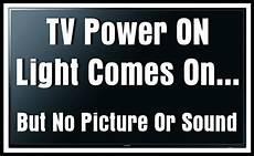 Roku Remote Green Light Blinking Mitsubishi Tv Power Light Blinking Red Adiklight Co