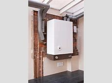 Central Heating Boiler Swap. Glow worm ? Vaillant.   Central Heating job in Birmingham, West