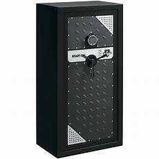 stack on tactical security cabinet safes sports
