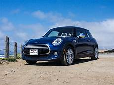 2019 electric mini cooper the bmw electric mini cooper will arrive in 2019