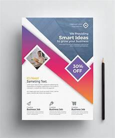 Creative Flyer Design Templates Creative Flyer Designs 002776 Template Catalog