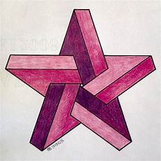 geometry diagram in 2019 geometric