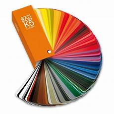Buy Ral Color Chart Buy Ral K5 Gloss Colour Chart Classics 35 Discount