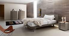 da letto san giacomo letto matrimoniale sangiacomo febo 1 0 casa trasformabile