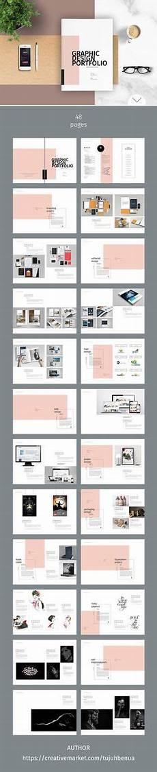 Csulb Graphic Design Portfolio Portfolio Cover Design