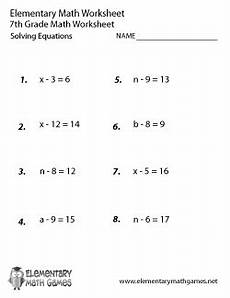 7th Grade Algebra 7th Grade Math Quotes Quotesgram