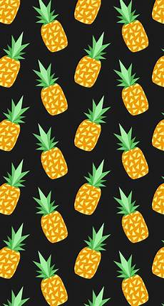 pineapple iphone wallpaper pineapple iphone wallpaper on behance