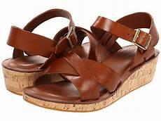 kork ease bette vacchetta kork ease myrna vacchetta shoes shipped free at