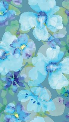 Watercolor Flower Wallpaper Iphone by Pin By Grace Rogers On Backgrounds In 2019 Flower