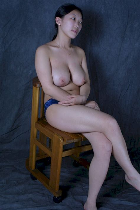Matured Nude Pictures Xxx