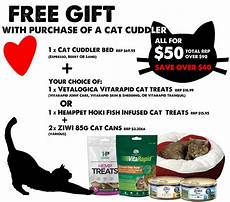 cat cuddler bed free gift bowhouse simply the best
