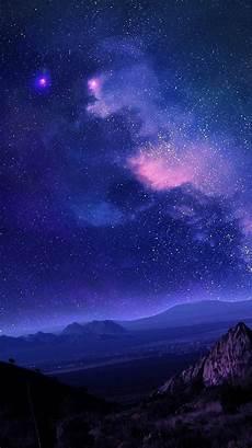 Sky Wallpaper Iphone 7 by Sky Iphone 7 Wallpaper 750x1334