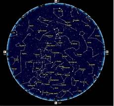 30 Best Images About Stars On Pinterest Constellation