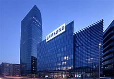 sede samsung samsung anuncia lucro recorde de us 14 1 bilh 245 es no 4 186