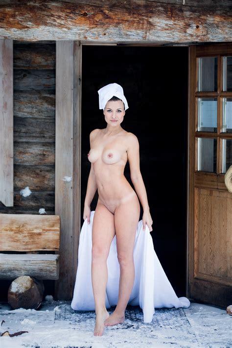 Hot Naked College Girls Webcams