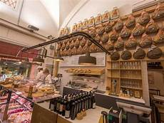 best restaurants bologna the 4 best restaurants of bologna the culinary of italy