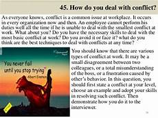 Interview Question And Answers For Customer Service Representative Top 45 Customer Service Representative Internship
