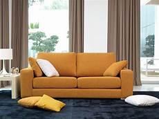 Tela Para Sofa 3d Image by 191 Sof 225 De Tela O Sof 225 De Cuero 191 Cu 225 L Escoger