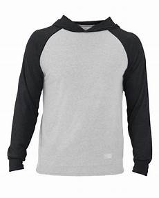 Russell Athletic Jersey Size Chart Size Chart For Russell Athletic 64httm Men S Jersey