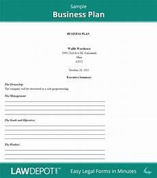 Buisness Templates Business Plan Template Fotolip Com Rich Image And Wallpaper