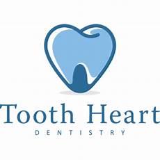 Dentistry Logo Design 20 Dentist Logo Designs For Dental Clinics To Make You Smile