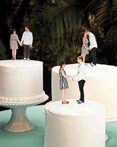 30 wedding cake toppers that are actually awesome apw