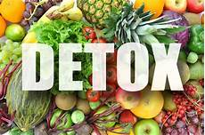 watchfit do detox diets actually work