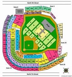 Kenny Chesney Chicago Seating Chart Kenny Chesney Target Field Tickets Kenny Chesney July 08