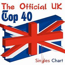 top forty singles chart the official uk top 40 singles chart 12 02 2016 mp3