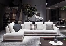 decoraciones de salas con sofa en l search