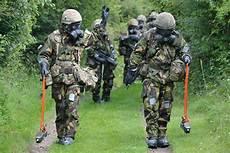 Army Cbrn Mr Skellingtons Cbrn Defense Units Arma 3 Addons