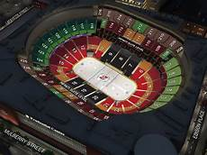 Prudential Center Interactive Seating Chart 20 Lovely Prudential Center Hockey Seating Chart