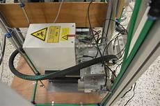 Cvd Reactor Design Quartz Tube Chemical Vapor Deposition Reactor Wikiversity