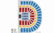 Culture Room Ft Lauderdale Seating Chart Revolution Live Seating Chart Ft Lauderdale Brokeasshome Com