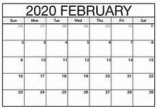 Write On Calendar 2020 2020 Calendar Template Australia Word Images 734