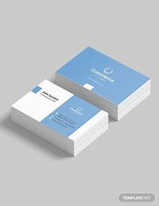 Business Cards For Recent Graduates Graduate Student Business Card 명함 디자인 명함 레이아웃