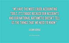 Accounting Quotes Accounting Quotes Seriously Quotesgram