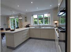Remo Beige   Kitchen Flair