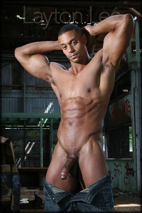Sexy Hot Gay Tumblr