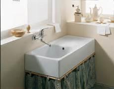 lavelli ceramica cucina lavelli da cucina in materiali diversi cose di casa