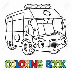 Car Coloring Sheets Yang Bagus Mewarnai Gambar Cars Mewarnai Gambar